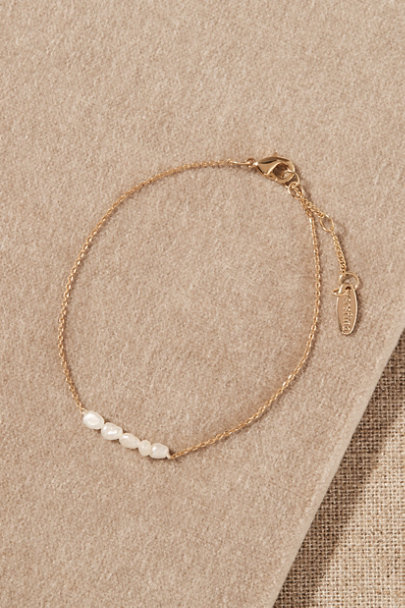 View larger image of Orsini Bracelet