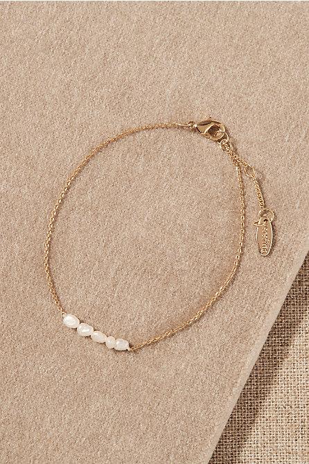 Orsini Bracelet