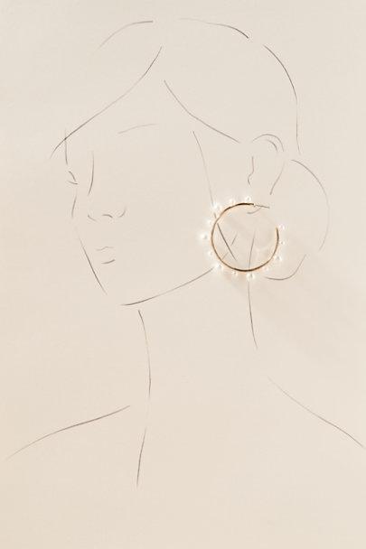 View larger image of Nicola Bathie Charli Earrings