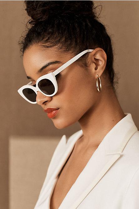 Feroce Eyewear Vicky Sunglasses