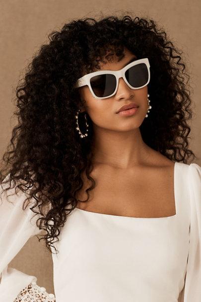 View larger image of Feroce Eyewear Davinia Sunglasses