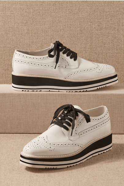 View larger image of Silent D Vry Oxfords