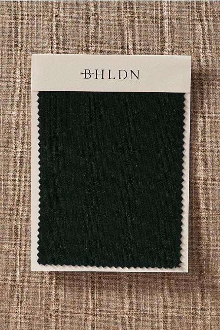 BHLDN Jersey Fabric Swatch