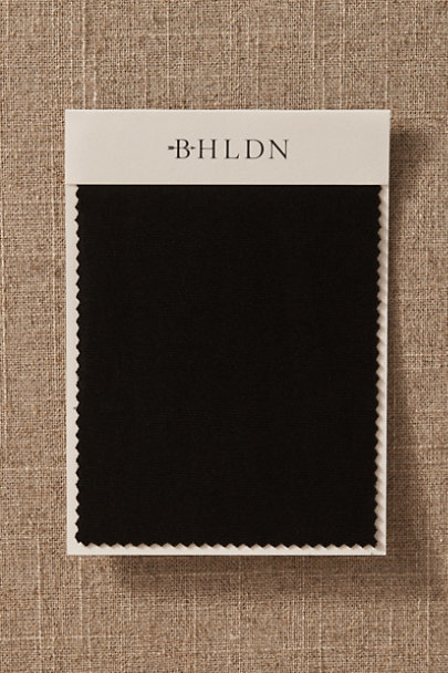 View larger image of BHLDN Jersey Fabric Swatch