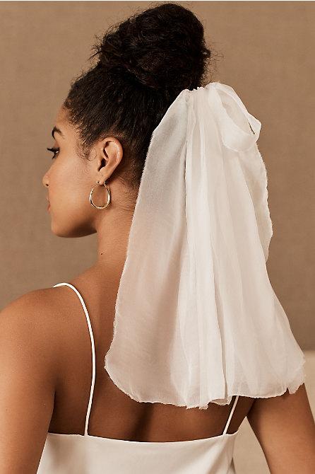 Elmira Veil