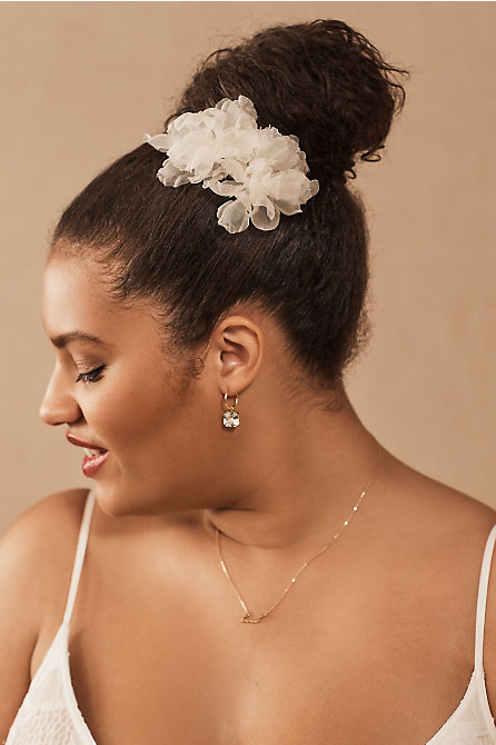 Twigs & Honey Nolee Hair Pin Set