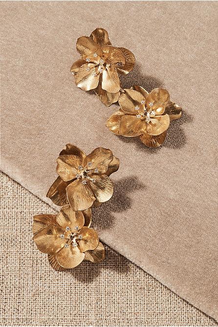Calabria Earrings