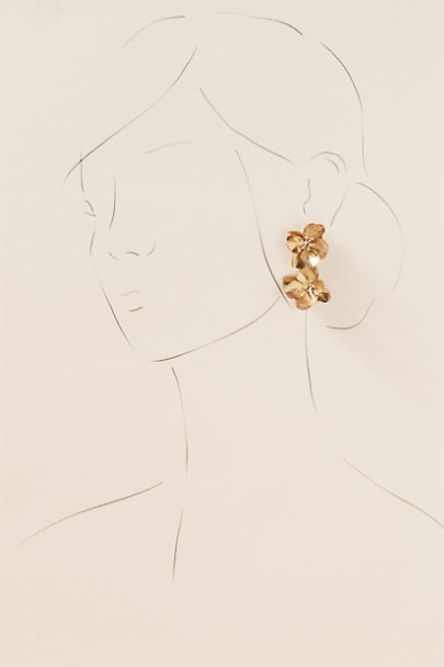View larger image of Calabria Earrings