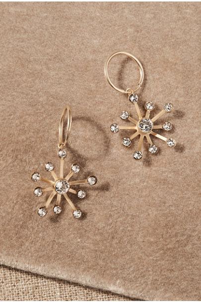 View larger image of Maris Earrings