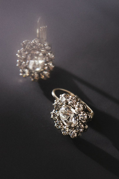 View larger image of Carmona Earrings