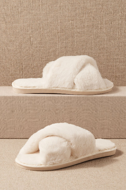 View larger image of Casa Clara Ava Slippers