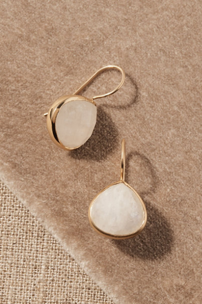 View larger image of Collections by Joya Kingsley Earrings