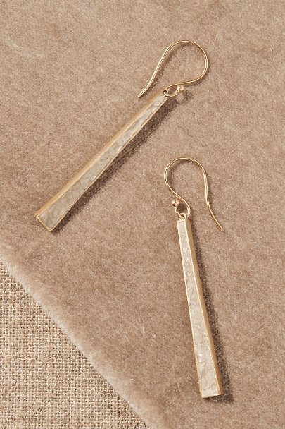 View larger image of Collections by Joya Tarne Earrings
