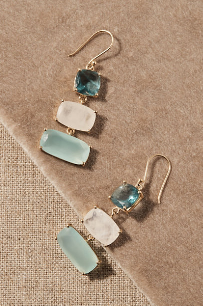 View larger image of Collections by Joya Sargasso Earrings