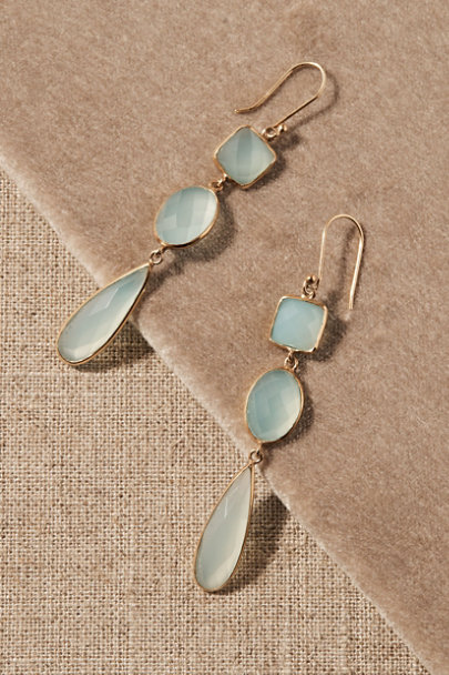 View larger image of Collections by Joya Fogg Earrings