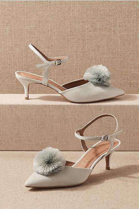 Vicenza Marelle Heels