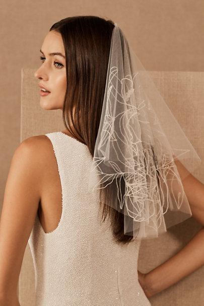 View larger image of Solita Veil