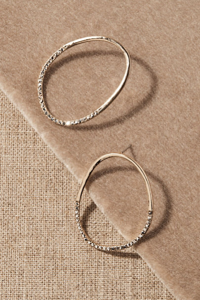 View larger image of Tyla Earrings
