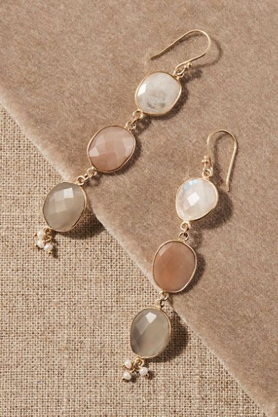 View larger image of Jemma Sands Yuma Earrings