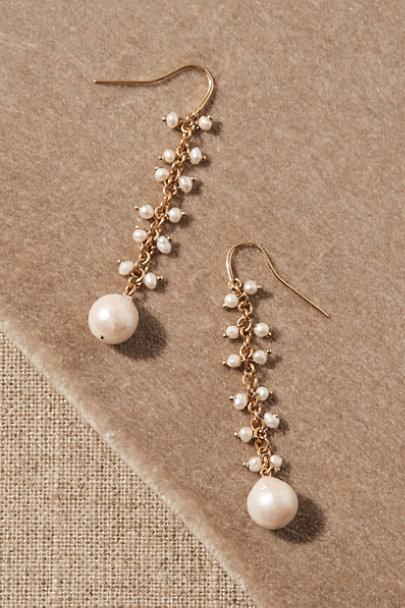 View larger image of Sacra Earrings