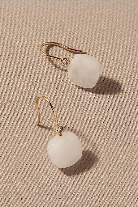 Rafa Drop Earrings