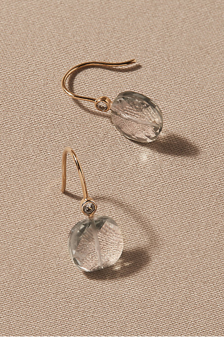 Rafa Drop Earrings