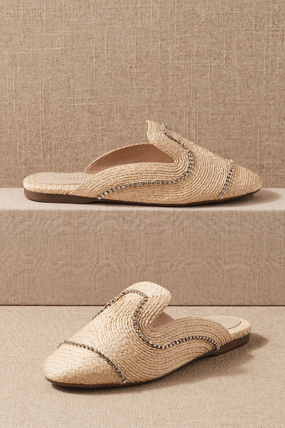 View larger image of Bramble Mules