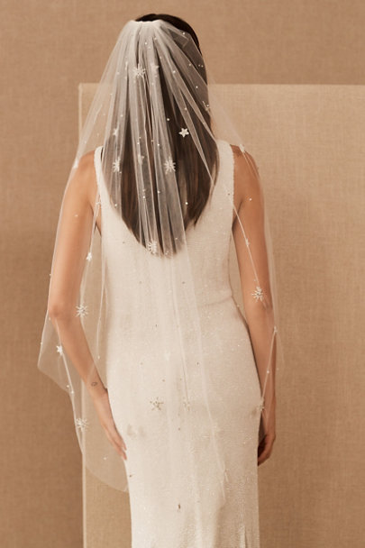 View larger image of Astile Veil