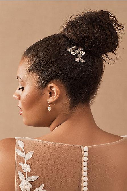 Bause Hair Pins