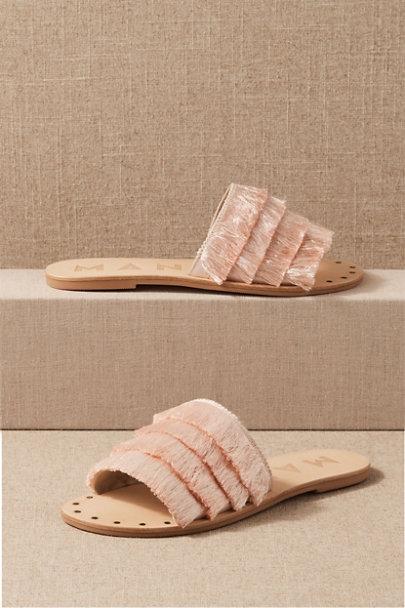 View larger image of Manebi Finley Sandals