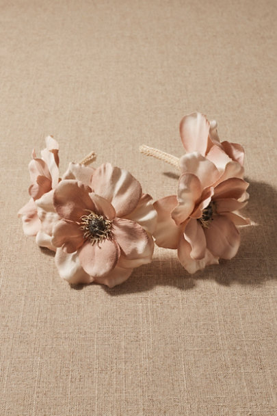 View larger image of Marcela & Co. Serina Headband