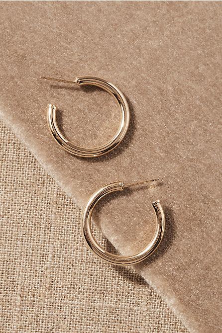 Brina Earrings
