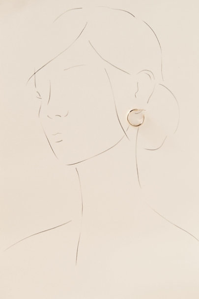 View larger image of Brina Earrings
