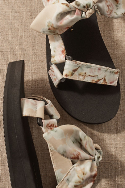 View larger image of Loeffler Randall Maisie Sandals