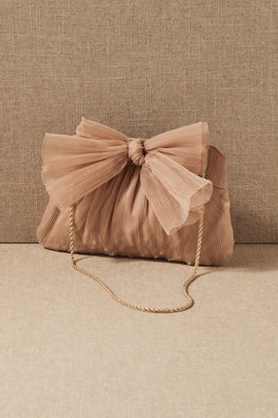 View larger image of Loeffler Randall Rayne Clutch