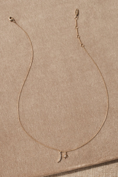 View larger image of Guile Necklace