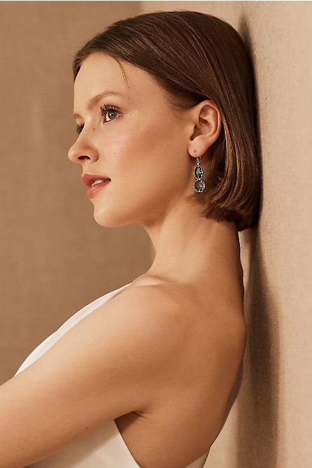 Marfa Earrings