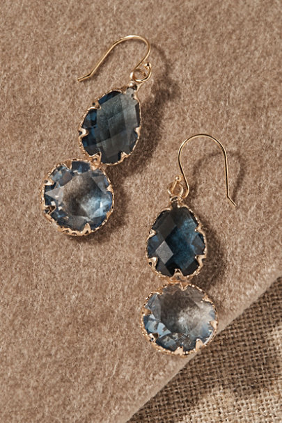 View larger image of Marfa Earrings