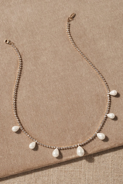 View larger image of Ruthie Necklace