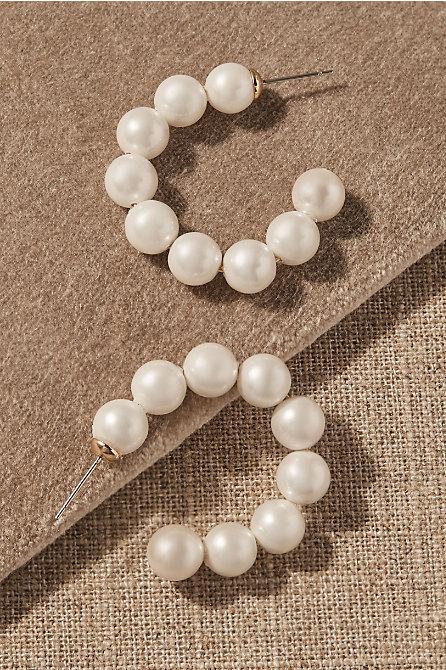 Carianne Earrings