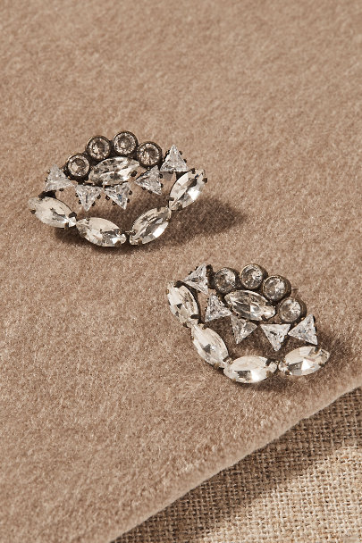 View larger image of Isla Earrings