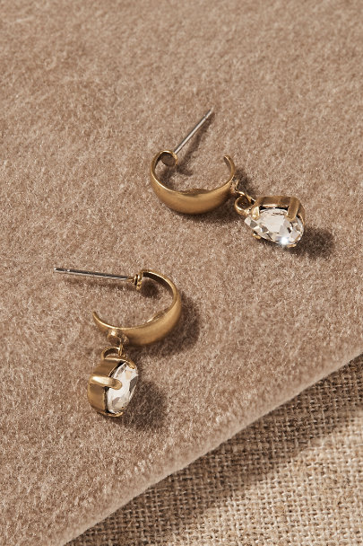 View larger image of Bea Earrings