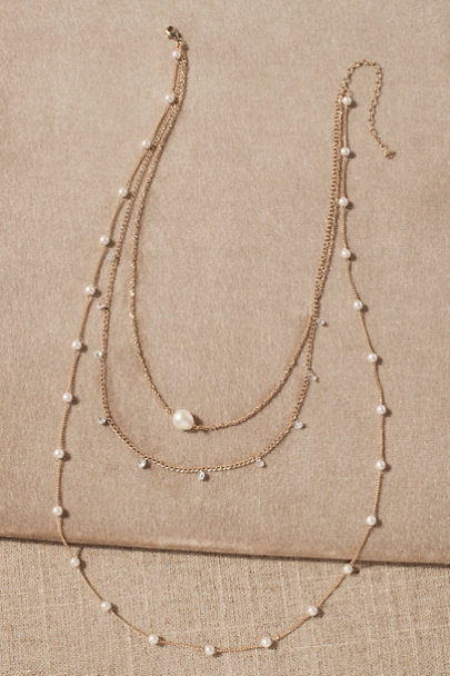 View larger image of Carbone Necklace