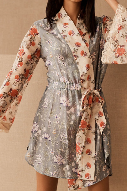 View larger image of Aratta Aster Robe