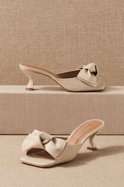 View larger image of Vicenza Wharton Mules