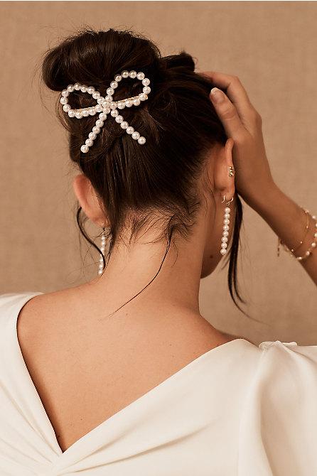 Momsen Hair Pins