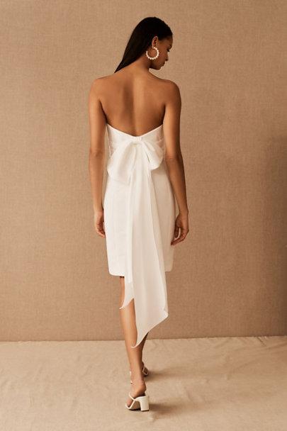 View larger image of Amsale Elle Dress