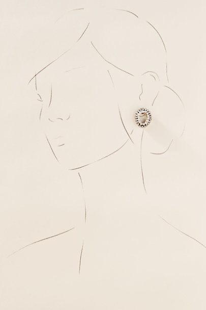 View larger image of Edna Earrings