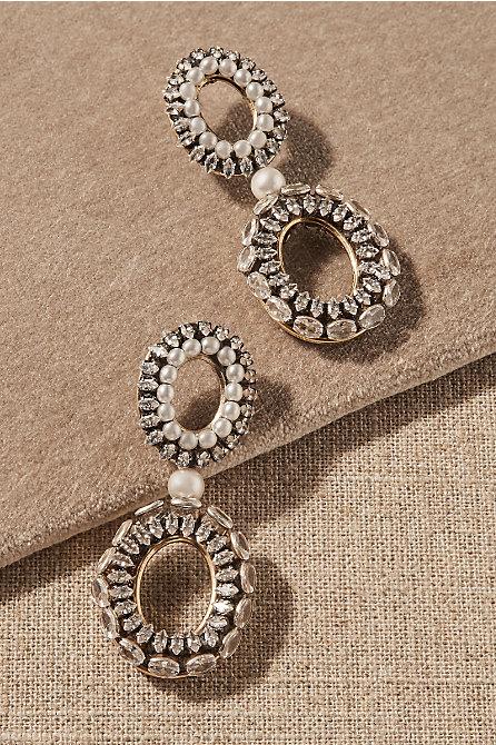 Easley Earrings