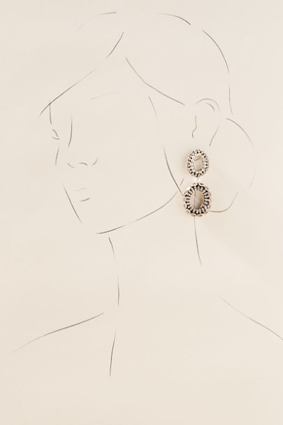View larger image of Easley Earrings